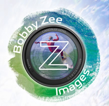 Bobby Zee Images